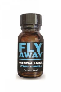 10725_300_poppers_fly_away