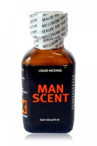 poppers-man-scent-24ml